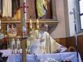 15 lecie kapłaństwa ks. Pawła Pielki (02.06.2016) [007]