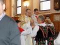 15 lecie kapłaństwa ks. Pawła Pielki (02.06.2016) [013]
