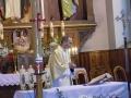 15 lecie kapłaństwa ks. Pawła Pielki (02.06.2016) [014]