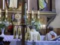15 lecie kapłaństwa ks. Pawła Pielki (02.06.2016) [016]