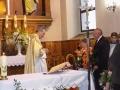 15 lecie kapłaństwa ks. Pawła Pielki (02.06.2016) [023]