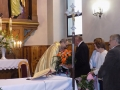 15 lecie kapłaństwa ks. Pawła Pielki (02.06.2016) [024]