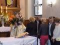 15 lecie kapłaństwa ks. Pawła Pielki (02.06.2016) [026]