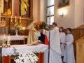 15 lecie kapłaństwa ks. Pawła Pielki (02.06.2016) [027]
