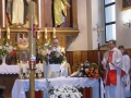 15 lecie kapłaństwa ks. Pawła Pielki (02.06.2016) [029]