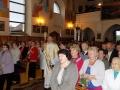 15 lecie kapłaństwa ks. Pawła Pielki (02.06.2016) [036]