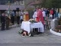 153 rocznica Bitwy pod Golczowicami 2016 r. (23.04.2016) [009]