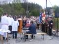 153 rocznica Bitwy pod Golczowicami 2016 r. (23.04.2016) [014]