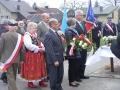 153 rocznica Bitwy pod Golczowicami 2016 r. (23.04.2016) [025]