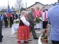 153 rocznica Bitwy pod Golczowicami 2016 r. (23.04.2016) [028]