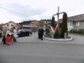 154 rocznica Bitwy pod Golczowicami 2017 r. (22.04.2017) [002]