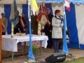 154 rocznica Bitwy pod Golczowicami 2017 r. (22.04.2017) [009]