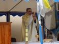 154 rocznica Bitwy pod Golczowicami 2017 r. (22.04.2017) [018]