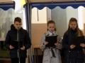 154 rocznica Bitwy pod Golczowicami 2017 r. (22.04.2017) [024]