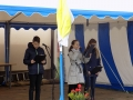 154 rocznica Bitwy pod Golczowicami 2017 r. (22.04.2017) [026]