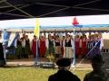 154 rocznica Bitwy pod Golczowicami 2017 r. (22.04.2017) [028]