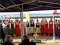 154 rocznica Bitwy pod Golczowicami 2017 r. (22.04.2017) [030]
