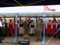 154 rocznica Bitwy pod Golczowicami 2017 r. (22.04.2017) [036]