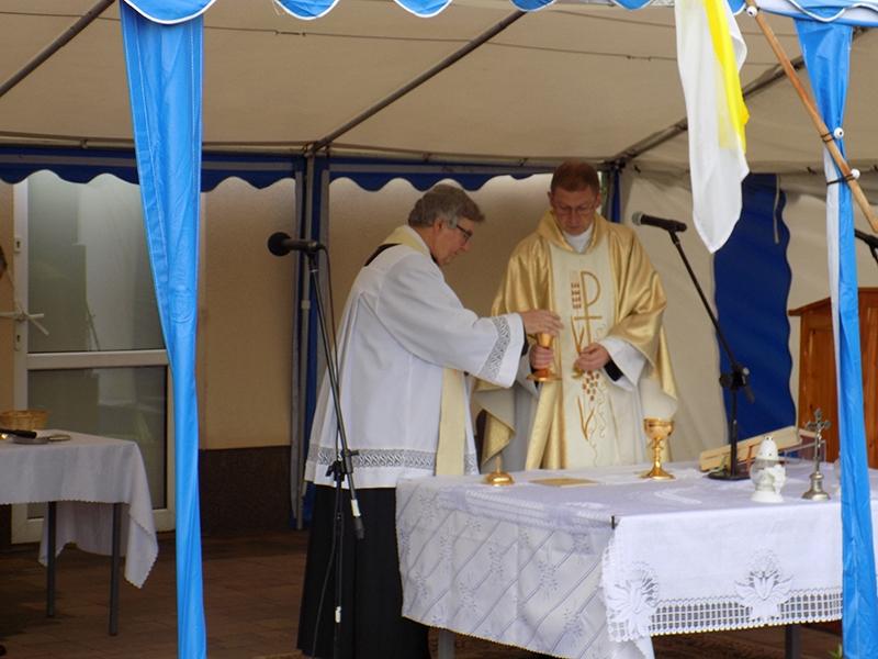 155 rocznica Bitwy pod Golczowicami 2018 r. (23.06.2018) [018]