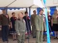 155 rocznica Bitwy pod Golczowicami 2018 r. (23.06.2018) [032]