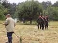 155 rocznica Bitwy pod Golczowicami 2018 r. (23.06.2018) [040]