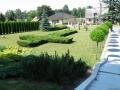 25 lecie kapłaństwa ks. Leszka Kapeli 2011 r. (05.06.2011) [003]