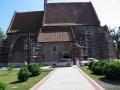 25 lecie kapłaństwa ks. Leszka Kapeli 2011 r. (05.06.2011) [005]