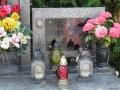 25 lecie kapłaństwa ks. Leszka Kapeli 2011 r. (05.06.2011) [010]