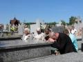 25 lecie kapłaństwa ks. Leszka Kapeli 2011 r. (05.06.2011) [013]