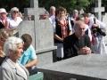 25 lecie kapłaństwa ks. Leszka Kapeli 2011 r. (05.06.2011) [014]