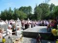 25 lecie kapłaństwa ks. Leszka Kapeli 2011 r. (05.06.2011) [015]