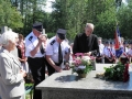 25 lecie kapłaństwa ks. Leszka Kapeli 2011 r. (05.06.2011) [018]