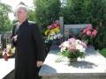 25 lecie kapłaństwa ks. Leszka Kapeli 2011 r. (05.06.2011) [020]