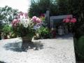 25 lecie kapłaństwa ks. Leszka Kapeli 2011 r. (05.06.2011) [023]