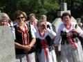 25 lecie kapłaństwa ks. Leszka Kapeli 2011 r. (05.06.2011) [025]