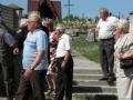 25 lecie kapłaństwa ks. Leszka Kapeli 2011 r. (05.06.2011) [028]