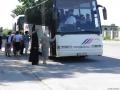 25 lecie kapłaństwa ks. Leszka Kapeli 2011 r. (05.06.2011) [030]
