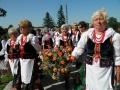 25 lecie kapłaństwa ks. Leszka Kapeli 2011 r. (05.06.2011) [035]