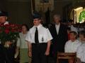 25 lecie kapłaństwa ks. Leszka Kapeli 2011 r. (05.06.2011) [036]