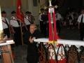 25 lecie kapłaństwa ks. Leszka Kapeli 2011 r. (05.06.2011) [038]