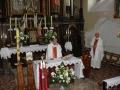25 lecie kapłaństwa ks. Leszka Kapeli 2011 r. (05.06.2011) [042]