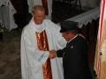 25 lecie kapłaństwa ks. Leszka Kapeli 2011 r. (05.06.2011) [043]