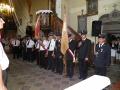 25 lecie kapłaństwa ks. Leszka Kapeli 2011 r. (05.06.2011) [045]