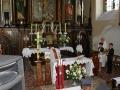 25 lecie kapłaństwa ks. Leszka Kapeli 2011 r. (05.06.2011) [049]