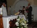 25 lecie kapłaństwa ks. Leszka Kapeli 2011 r. (05.06.2011) [053]