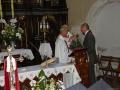 25 lecie kapłaństwa ks. Leszka Kapeli 2011 r. (05.06.2011) [055]