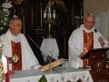 25 lecie kapłaństwa ks. Leszka Kapeli 2011 r. (05.06.2011) [056]