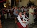 25 lecie kapłaństwa ks. Leszka Kapeli 2011 r. (05.06.2011) [059]