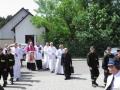 25 lecie kapłaństwa ks. Leszka Kapeli 2011 r. (12.06.2011) [067]