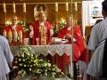 25 lecie kapłaństwa ks. Leszka Kapeli 2011 r. (12.06.2011) [083]
